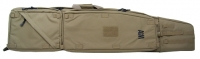 AIM60 Tactical Drag Bag